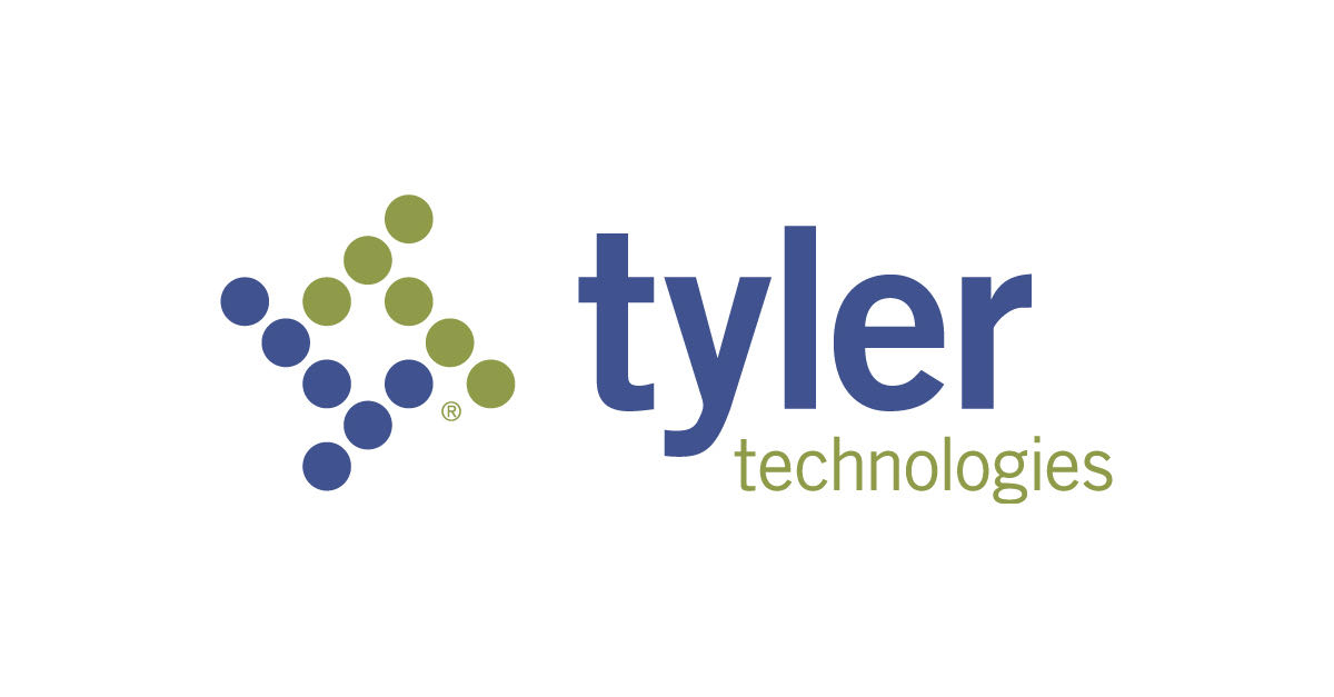 Tyler Technologies to Acquire VendEngine